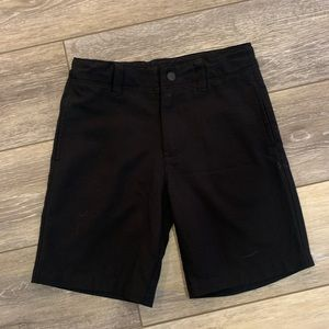 Under Armour dry fit Golf Shorts